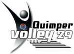 quimper-volley
