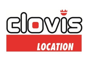 clovis-location