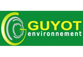 guyot-environnement