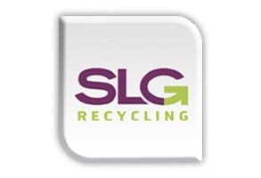 slg-recycling