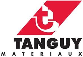 tanguy-materiaux