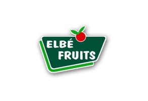 elbe-fruits