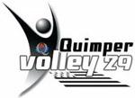 quimper-volley