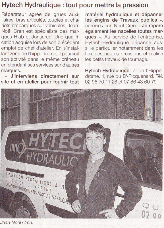 ouest-france-10-12-10