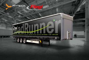 fliegl_roadrunner-logo