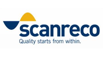 pieceslevage-scanreco-telecommande-grue-crane