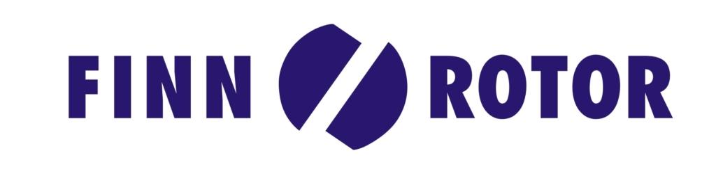finn-rotor-rotator-benne-grappin