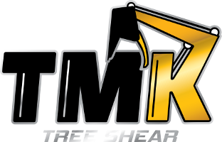 tmk-treeshear-grappin-pince-secateur-forestier-pieceslevage