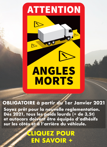 pieceslevage-stickers-angles-morts-poids-lourds